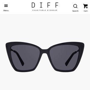 Diff Eyewear Becky II